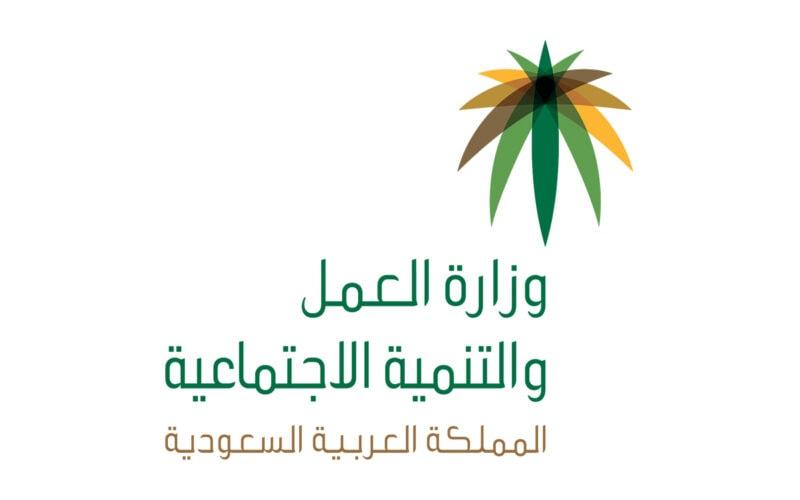 استعلام عن وافد مكتب العمل 1442 رابط وزارة الموارد البشرية