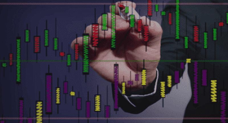 أفضل موقع تحليل الأسهم السعودية